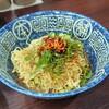 【花山椒】愛媛と広島のB級グルメが同時に味わえるお店。きっとココだけ(中区大手町)