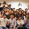 【寄せ鍋レポート #5】日本を離れて気づいたチームづくりで大切なこと