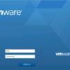 ESXi6.0/ESXi6.5 - VMware Host Client のセッションタイムアウト値を無くす。