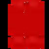 JALでもANAでも☆コンサル☆マイル☆貯める!!☆ハワイ☆家族で☆海外☆旅☆物販☆超お小遣い法☆主婦でも月商100万☆盛りだくさん!!!!