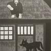 エンジョイ・シンプル・イングリッシュ日本語訳『ふるやのもり』