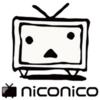 ニコニコ動画は本当に終わりなのか?現状から叩かれる理由までを解剖してみる