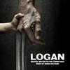 映画『LOGAN/ローガン』動画レビュー!