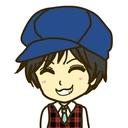 narut0n's blog-子育てをもっとInterestingに!
