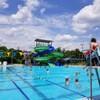 【ピッツバーグ】いよいよ夏本番!地域のプール開きとアメリカの公共プールの情報