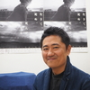 Interview 007 想田和弘さん(『港町』監督・製作・撮影・編集)