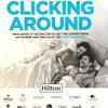 LGBT全面応援の証し?ヒルトンホテルが打ち出したキャンペーン広告に要注目!