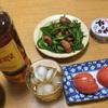 日本酒、焼酎の銘柄にこだわっていた僕が、酒の銘柄以上に大切だと感じた酒の楽しみ方。