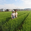 農園日誌Ⅱー「活きること」ーPART13