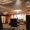 9月の東京カリスマ聖会