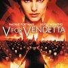 「Vフォー・ヴェンデッタ」理念を持ち、信念に生きよ