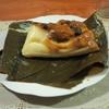 グアテマラ人て何食べてるの?伝統料理タマーレスを紹介します