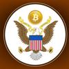 アメリカでビットコインを使用できるストア、会社、小売店をまとめました!