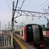 #3405+3406 新舞子&朝倉(2019.3.20)