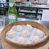 台南で絶品小籠包 上海好味道