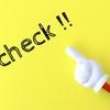 句動詞や熟語の学習でも重要!5文型【英文法#3】