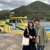 長崎、五島巡礼の旅2日目 その1