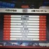 第5節 ベガルタ仙台vs川崎フロンターレ