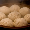 小さな飲食店で成功を目指すなら、お薦めする業態はコレ セイロを使って蒸す料理を店頭で製造販売する