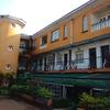 【ウガンダ】「トロ王国」があるフォート・ポータルでウガンダの歴史を感じる