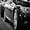 2017年にリリースされた新車とモデルチェンジを徹底検証(ホンダの3代目フィットのマイナーチェンジ)