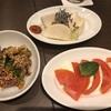 大阪・新梅田食堂街の『プロント』でちょい飲み