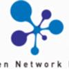 PIRIKAを支えてくださる方々1 -Open Network Lab-