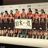 日本代表、13年振りのワールドカップ出場!!!