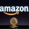 Amazon、今年にもビットコイン決済導入か