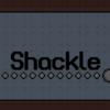 パズルゲーム Shackle が恐ろしく難しくて、解くのに1週間かかった