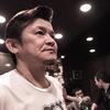 【遠別の夜遊びvol.1】渋くてノリの良いマスターのJ2005(ジェイ)