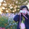 【SONYa6400】ミラーレス一眼初心者でも簡単!オールドレンズで撮影すると一瞬でインスタ映えな紅葉写真が! in国営昭和記念公園