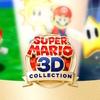 超ファミコシ珍拳EXPRESS 総喝!!「スーパーマリオ 3Dコレクション」の巻!!