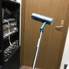 ゴルフギアの交換