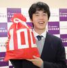 『藤井聡太七段』史上最速で通算100勝到達!師・杉本昌隆七段から学ぶ、師匠として大切な考え方とは?