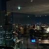 ANAインターコンチネンタルホテル東京のクラブフロアでできることを徹底解説!アメニティや部屋の様子も