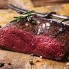 高齢者の糖尿病、お肉を食べてコントロールする!