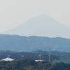 2011/12/31 大晦日に平和台に行った(04)