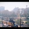 東京ほっとスポット・日比谷公園