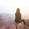 『考えすぎる性格』を変える方法10選!【考え込んでしまう原因、対処法、仕事、人間関係、物事】