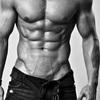 ぽっこり出た下っ腹を撃退!女性に人気の『下腹部Vライン』を作り上げるトレーニング-リバースクランチ-