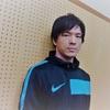 「たまたま」出演者、目次立樹さんにインタビュー!