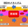 意外と多い原因不明の厄介な病気、『炎症性腸疾患(IBD)』とは
