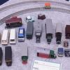 067 第9回軽便鉄道模型祭