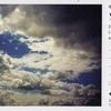 写真展案内 ギャラリー・アビィ企画グループ展『ソラリスト●13』