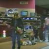 公開されたニルヴァーナの初期未公開ライブ映像