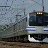 E235系を横須賀線、総武快速線に投入。E217系を置き換えに思うこと。