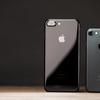 iPhoneユーザ必見!信頼と高品質のAnkerのiPhone定番アクセサリー5選!