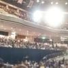 第31回 国技館5000人の第九コンサート