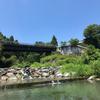 GW、夏休みはここ!群馬で1歳から川遊びデビュー「小平河川公園(群馬県藤岡市)」をご紹介!